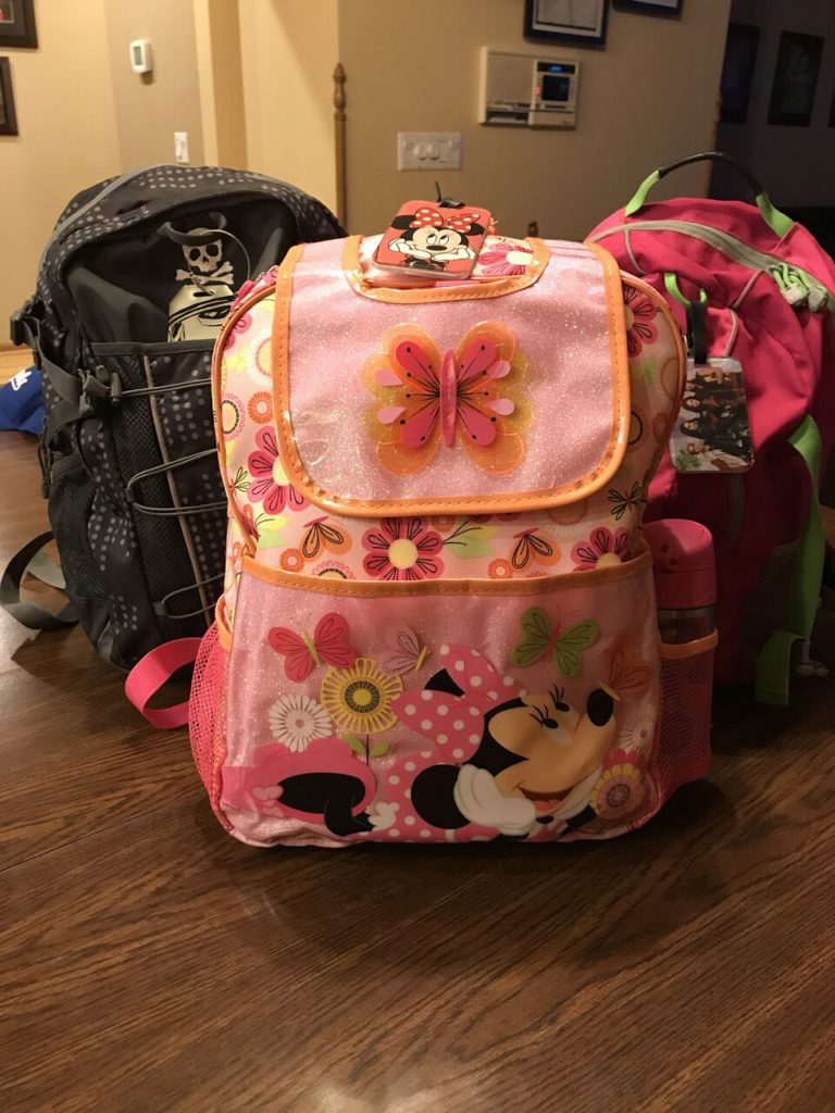 Travel Activity Bags Make Flying Fun Key To The World Sticker Books My Pretty Pink For Activities I Have Found That Drawing Tablets And Brain Teaser Games Work Well Also Like Subscribe Some Kids