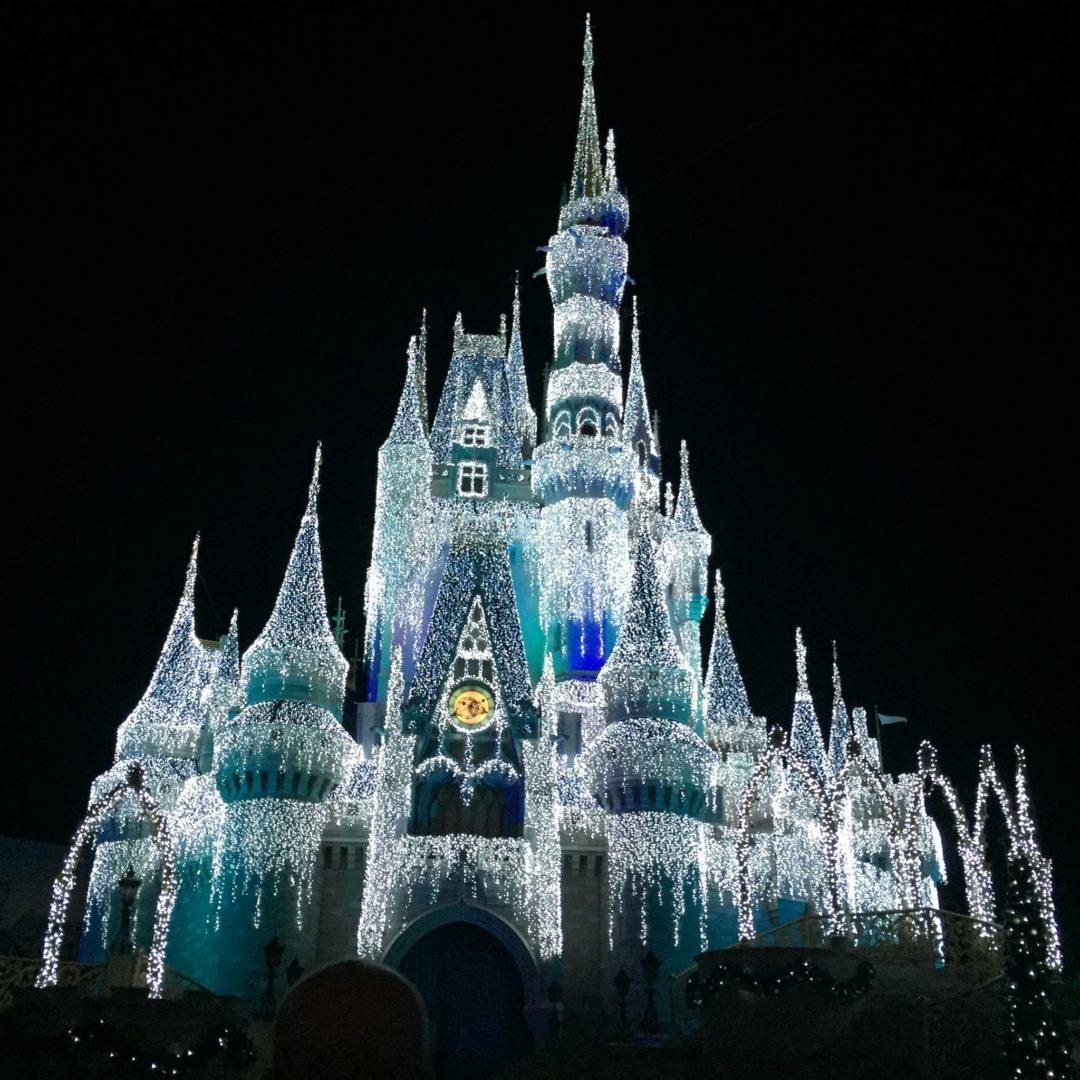 Disney world photopass cost