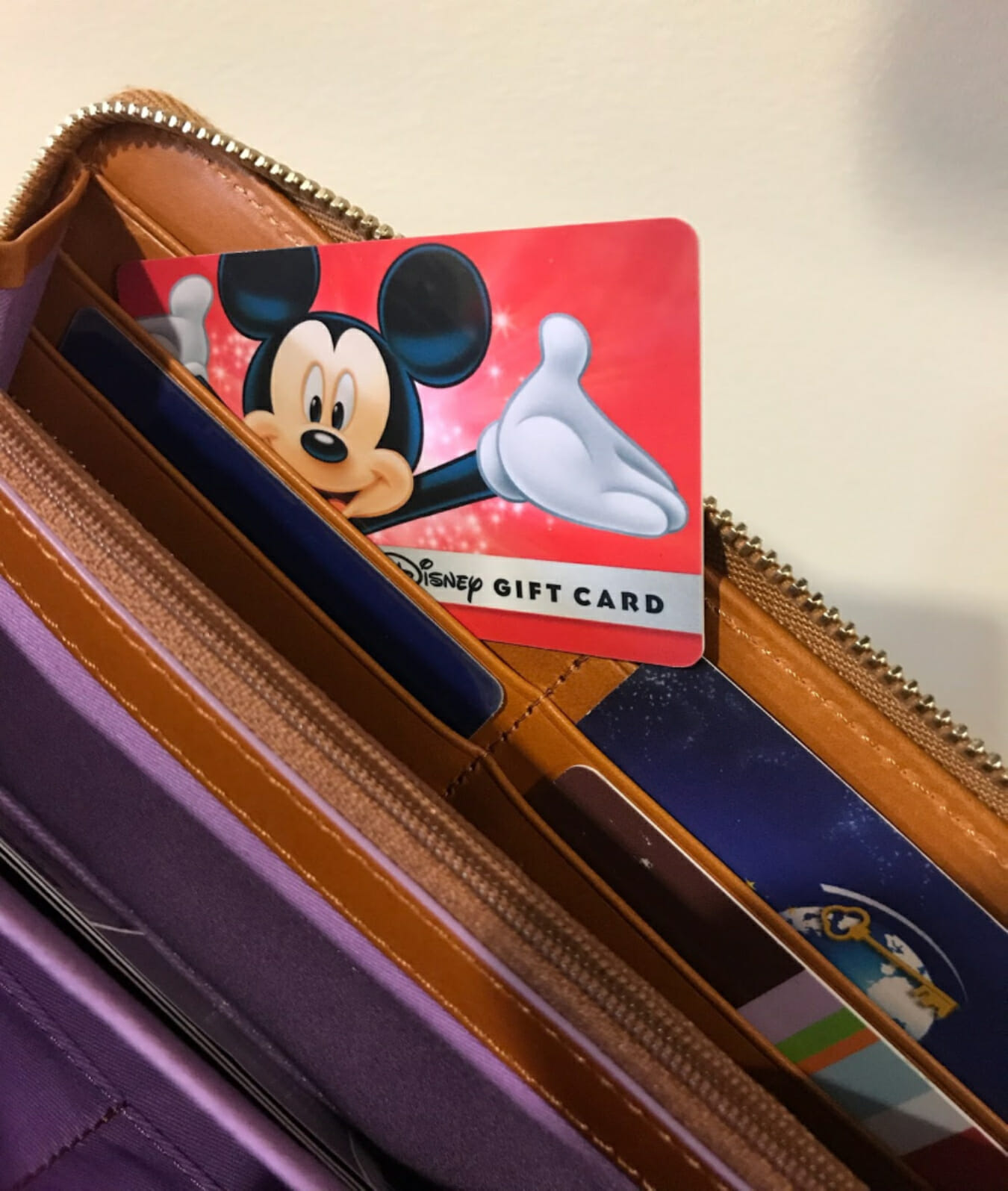 disney world gift card 6 tips for using disney gift cards for your next disney 3054