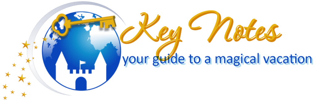 Blog Key To The World Travel Quot Your Key To A Magical