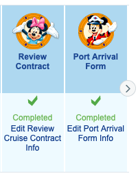 Can you add disney dining plan after booking
