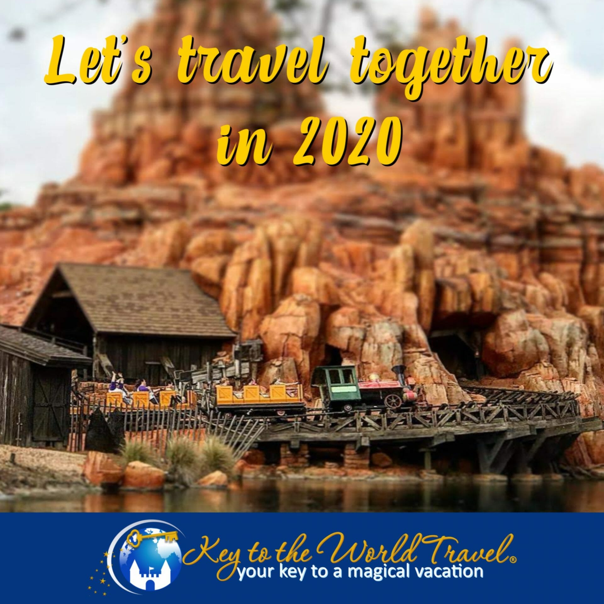 Walt Disney World 174 2020 Vacation Package Reservations