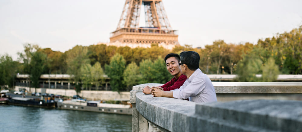 Book Early and Save with Adventures by Disney River Cruise Vacations