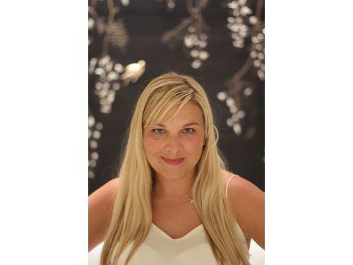 Emily Baumann